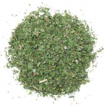 boite plastique  3 clapets d'herbes de Provence 175 g