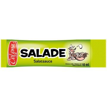 dosette sauce salade colona 10 ml