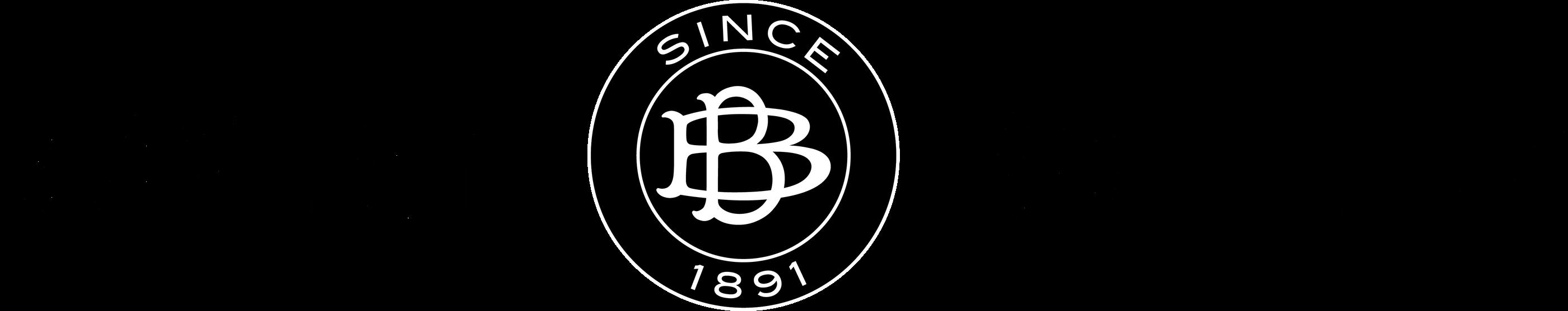 Boylan-Bottling-Logo.png