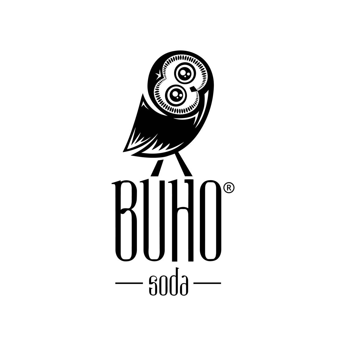 buho_versiones-logos-01.jpg