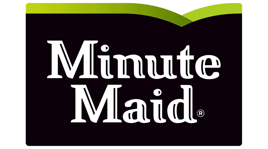 minute-maid-vector-logo.png